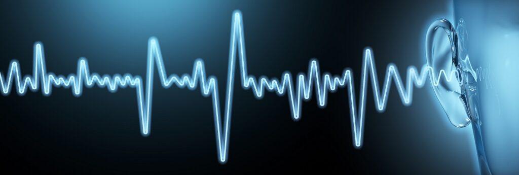 Frequenzen bei Winterdepression