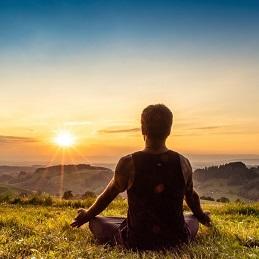 4 alternative Behandlungswege deiner Angststörung